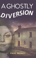 A Ghostly Diversion