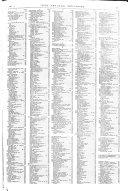 Pdf The Rural New-Yorker