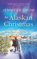 link to An Alaskan Christmas in the TCC library catalog