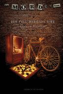 Ein MORDs-Team - Der Fall Marietta King 2 - Spiel im Schatten (Bände 4-6)