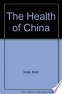The Health of China
