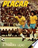 15 jun. 1973