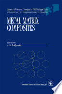 Metal Matrix Composites