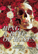 Ring a Ring of Roses ebook