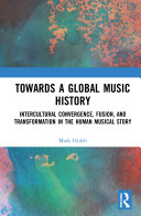 Towards a Global Music History