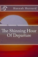 The Shinning Hour of Departure
