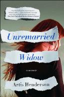 Unremarried Widow