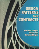 Design Patterns and Contracts