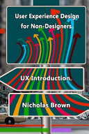 User Experience Design for Non Designers Book PDF