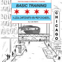 Basic Training  A Local Cartoonist s View from Chicago s L
