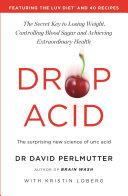 Drop Acid