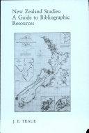 New Zealand Studies