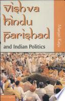 Vishva Hindu Parishad and Indian Politics