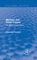 Mothers and Other Clowns (Routledge Revivals) ebook