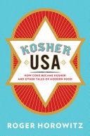 Kosher USA