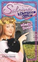 Milady s Dragon Book PDF