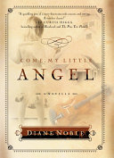 Come  My Little Angel Book