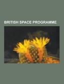 British Space Programme