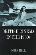 British Cinema in the 1980 s