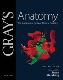 Gray s Anatomy E Book