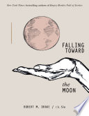 Falling Toward the Moon Pdf/ePub eBook