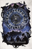 Pdf Tall Tales from Pitch End