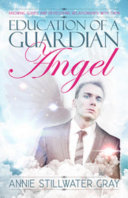 Pdf Education of a Guardian Angel: Training a Spirit Guide