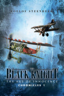 The Black Knight ebook