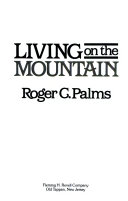 Living on the Mountain