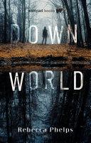 Down World [Pdf/ePub] eBook