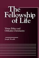The Fellowship of Life