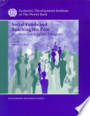 Social Effects Of Structural Change In Banking [Pdf/ePub] eBook