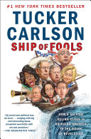 Ship of Fools Pdf/ePub eBook