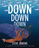 Down, Down, Down Pdf