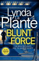 Blunt Force Pdf/ePub eBook