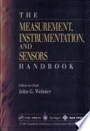The Measurement  Instrumentation  and Sensors Book
