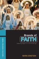 Brands of Faith Pdf/ePub eBook