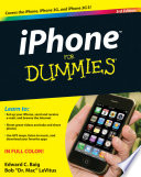 Help Me Guide To Iphone 6s [Pdf/ePub] eBook