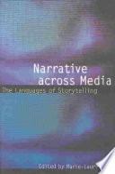 Narrative Across Media Book
