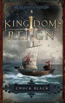 Kingdom's Reign Pdf