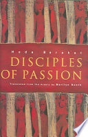 Disciples Of Passion