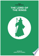Fan Phenomena The Lord of the Rings Book