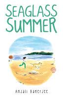 Seaglass Summer [Pdf/ePub] eBook