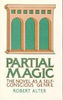 Partial Magic
