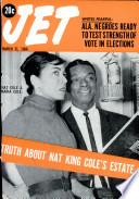 31 mar 1966