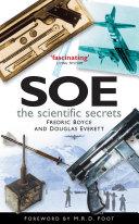 Pdf SOE: The Scientific Secrets Telecharger