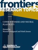 Consciousness and Neural Plasticity Book