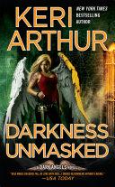 Darkness Unmasked Pdf/ePub eBook