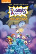 Pdf Rugrats: The Last Token Telecharger