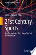21st Century Sports
